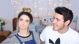 This World Doesn't Deserve The Love Alfie Deyes Has For ...