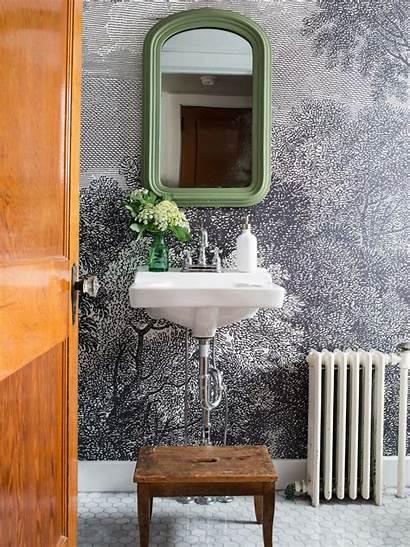 Hgtv Bathroom Installing Bathrooms Install Wallpapers Rooms