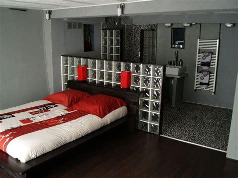 salle de dans chambre 4 chambres d 39 hôtes de charme à ambiance à logras