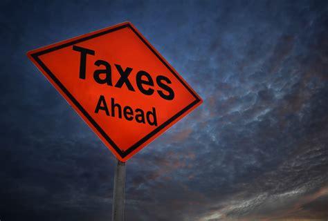 drivers warned  impending road tax rises motorscouk