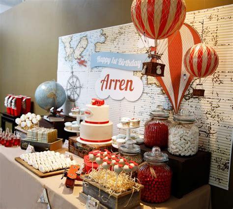 travel guest dessert feature amy atlas