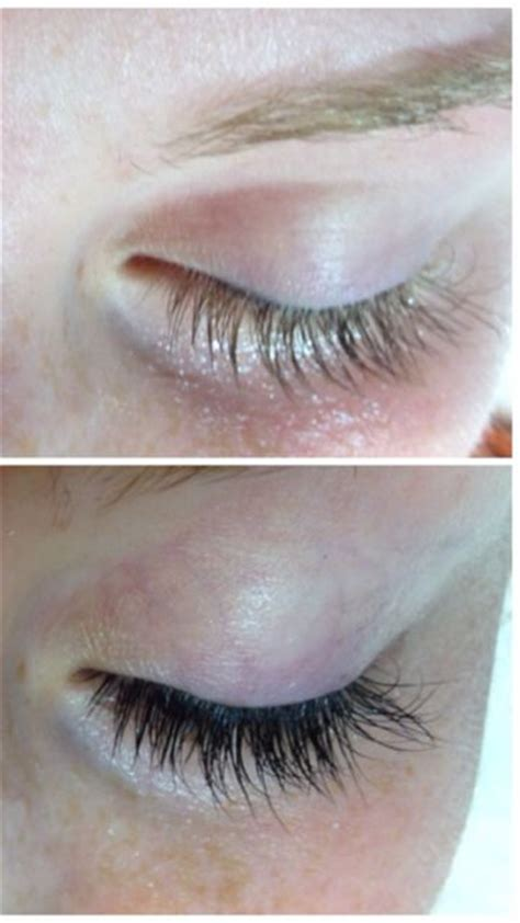 Best Images About Tinting On Pinterest Before And After Pictures Eyes And Skin Care