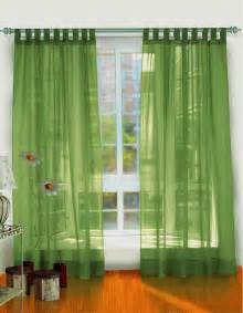 curtain design for home interiors window and door curtains design interior design ideas