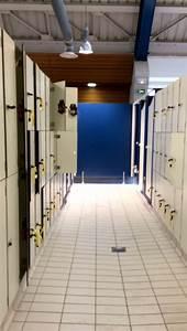 Séances Centre Aquatique de Maisons Alfort page 1/2