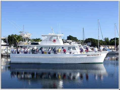 Party Boat Fishing Stuart Fl by Party Boat Fishing In Destin Florida