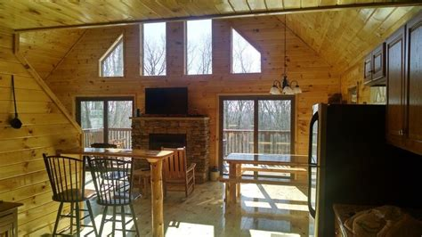 pocono vacation rental pocono cabin rental poconos log cabin rentals pocono cabin