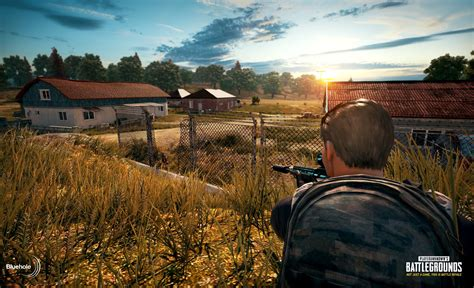 'playerunknown's Battlegrounds' Has Now Sold Over 10