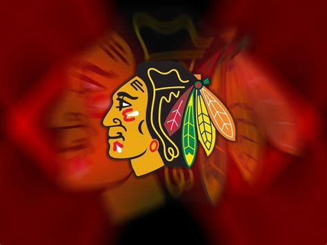 chicago blackhawks background free chicago blackhawks wallpapers wallpaper cave