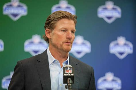 los angeles rams  nfl  agency preview turf show