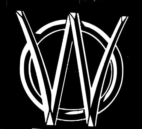 willys jeep vinyl decal sticker 61052z ebay