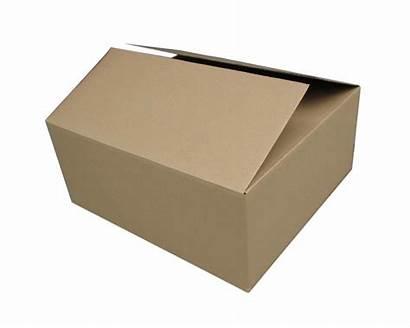 Carton Box China Boxes