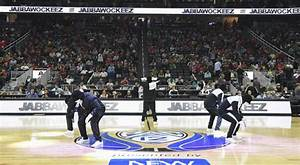 Pac-12 Men's Basketball Tournament to feature top Las ...