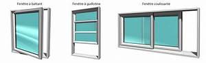 Dimensions Standard Fenetre : dimension fen tre standard ~ Melissatoandfro.com Idées de Décoration
