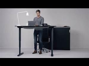 Ikea Schreibtisch Elektrisch : elektrisch h henverstellbarer schreibtisch ikea vavoom ~ Eleganceandgraceweddings.com Haus und Dekorationen