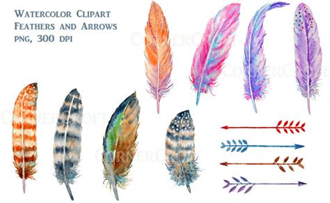 feather clipart suggestions  feather clipart