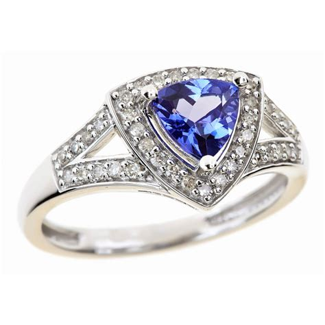 60 Carat Trillioncut Tanzanite And 20 Ct Tw Round. City Ventura County Hall Wedding Rings. Bhima Jewellery Wedding Rings. Islam Wedding Rings. $1200 Wedding Rings. Cost Engagement Rings. 6 Carat Engagement Rings. Surfer Wedding Rings. Unrefined Engagement Rings