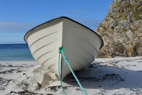 Kush Boat Paint kush marine enamel paint schooner chandlery