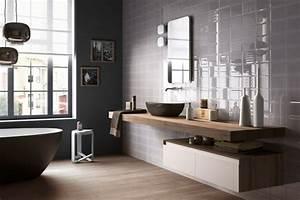 Quelle est la salle de bain tendance pour 2018 inspirez for Salle de bain design avec décoration mariage antillais