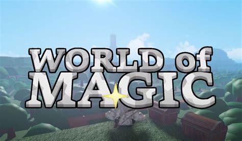 roblox magic codes