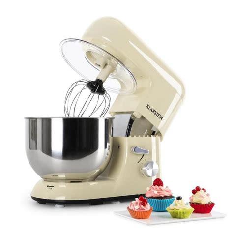 robot de cuisine quigg 1200w trouvez le meilleur prix sur voir avant d acheter