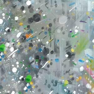 Kunst Online Shop : k b plakater i plakatbutikken unikke og nummeret plakater ~ Orissabook.com Haus und Dekorationen