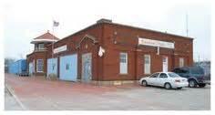 Office Depot Joplin Mo by The Chin Hospital In Webb City Missouri Is