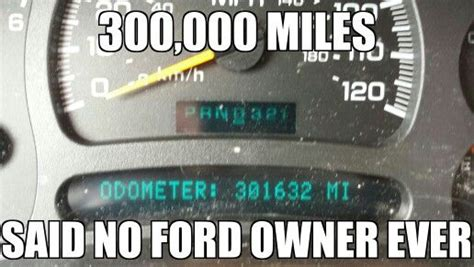 Ford Sucks Meme - 85 best ford sucks images on pinterest autos truck memes and ford jokes