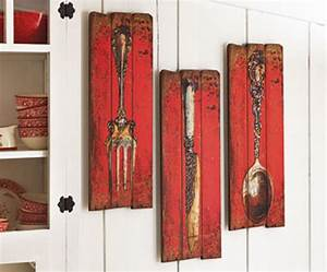 large knife fork and spoon wall decor uk home design With kitchen cabinets lowes with large knife fork and spoon wall art