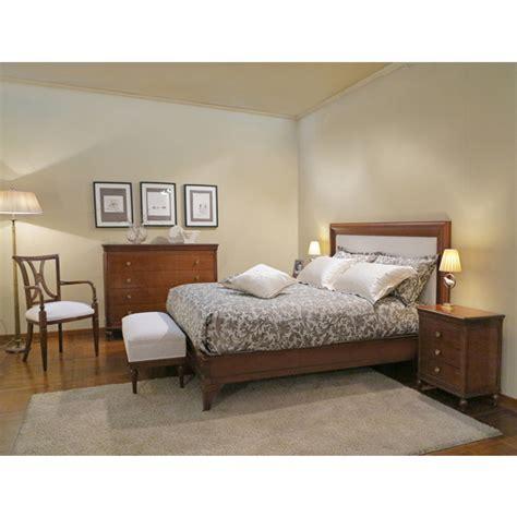 ladario da letto classica da letto classica ginestra meroni arredamenti