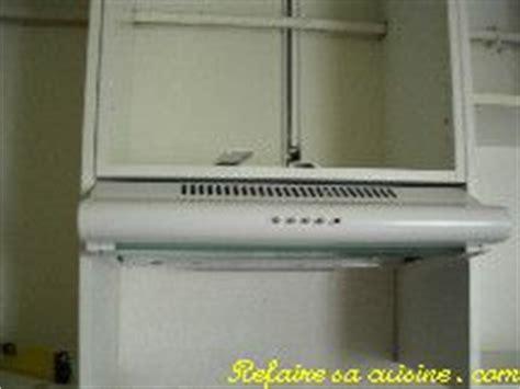 pose d une hotte de cuisine branchement hotte cuisine patent ep0395553b1 ensemble