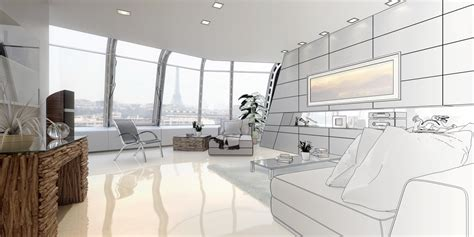 salaire decoratrice d interieur 28 images journal3 recrutement mars 2014 architecte d int