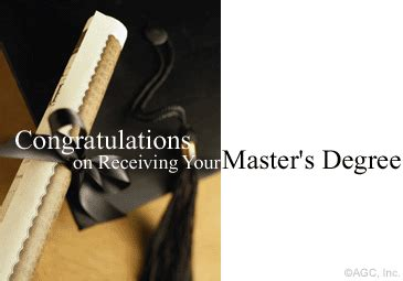 quot master s degree quot graduation ecard blue mountain ecards