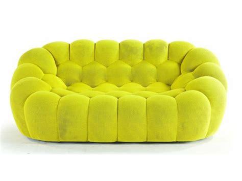petit canapé design canapé moderne 75 modèles pour un salon tendance