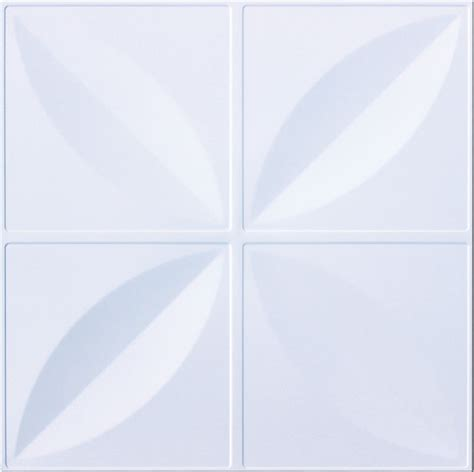 commercial artistic ceiling tiles wind mill 300 x 300mm