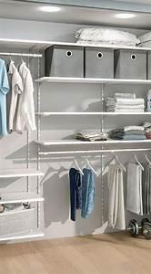 Regalsystem Begehbarer Kleiderschrank : 40 best begehbarer kleiderschrank images on pinterest ~ Sanjose-hotels-ca.com Haus und Dekorationen