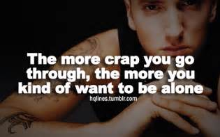 Eminem Slim Shady Quotes