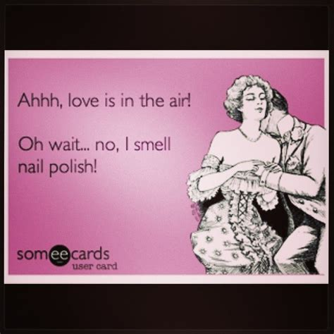 Nail Polish Meme - 75 best images about nail ideas funny memes on pinterest nail art galaxy nails and accent nails