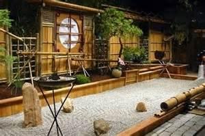 Tabletop Rock Garden by Come Realizzare Un Giardino Zen Giardini Orientali