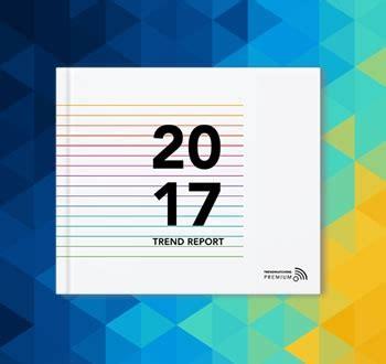 Facebook Trends 2017: 9 Predictions for Facebook - Brandwatch  Brandwatch