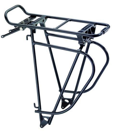 bike rear rack racktime tour it
