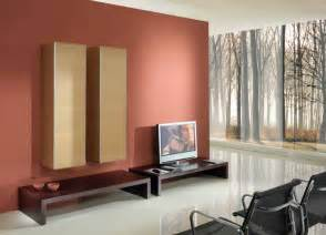 modern interior paint colors for home interior paint colors popular home interior design sponge