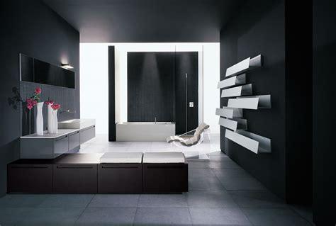 interior design ideas bathroom big bathroom inspirations from boffi digsdigs
