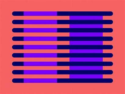 Optical Illusions Illusion Munker Spongebob Visual Squarepants