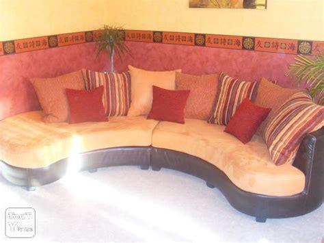 housse canape d angle avec meridienne housse canape d angle meridienne maison design modanes com