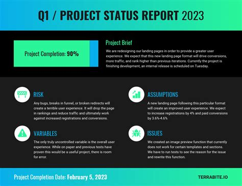 Template For Annual Report by 55 Customizable Annual Report Design Templates Exles