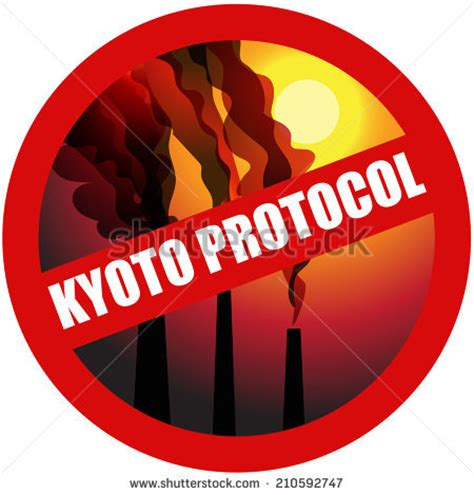 kyoto protocol stock  images pictures shutterstock