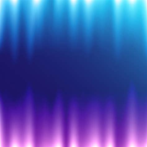 blue background designs iluminated blue background design vector free download