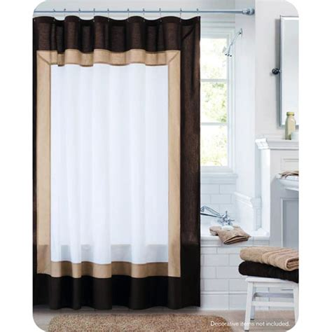 solid color shower curtains furniture ideas