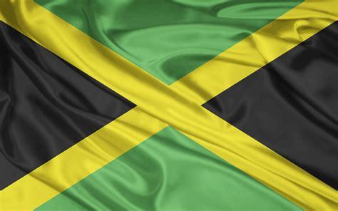jamaika flagge hintergrundbilder jamaika flagge frei fotos