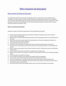 Advisor Resume Sample Financial Advisor Resume Financial